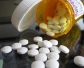 Percocet,Seconal,Nembutal,Norco,Vic,MDMA,Roxy,Actavis,Hydro,Xanax & Other Meds